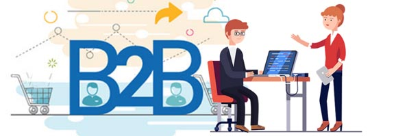 business to business services,b2b services,codecl