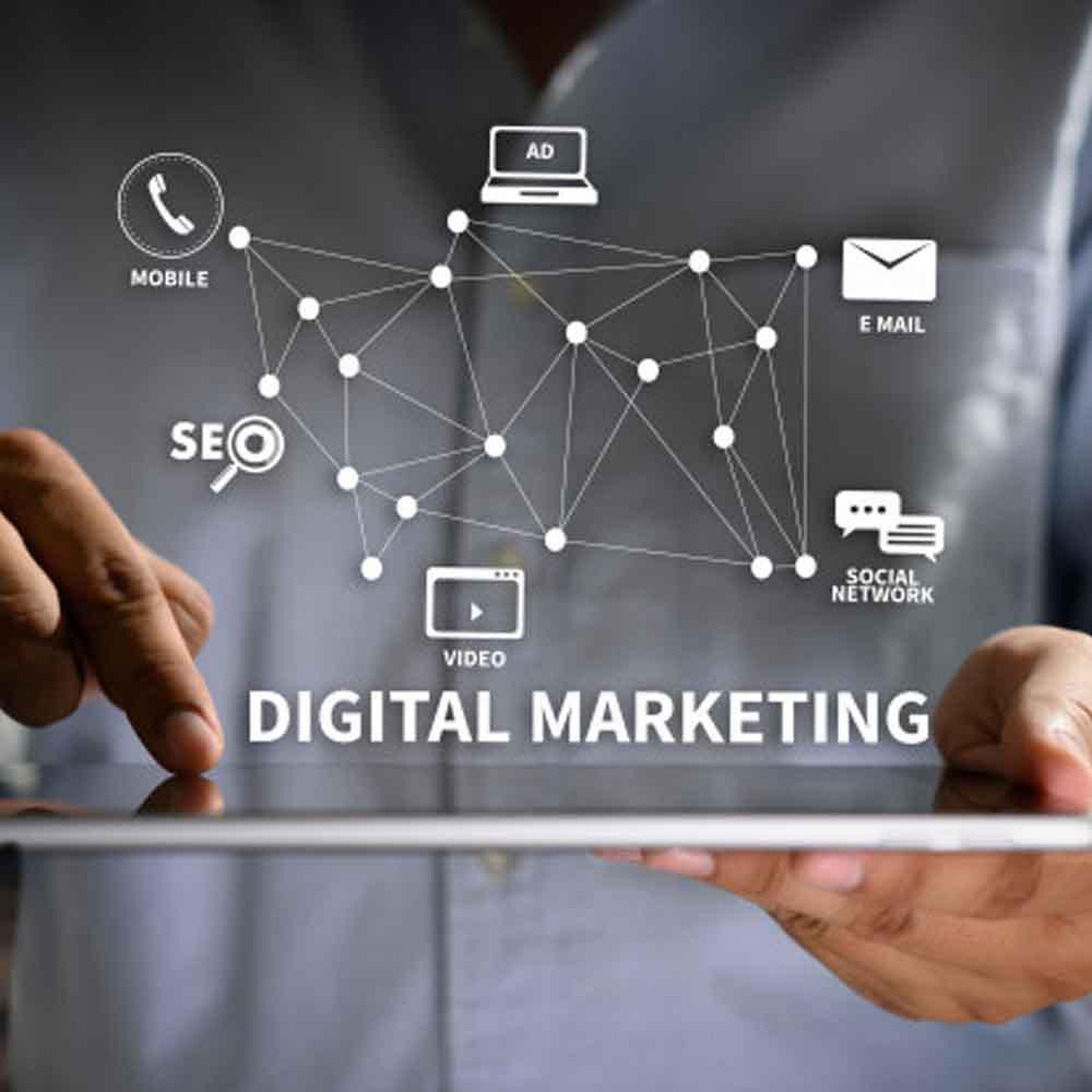 expert digital marketing company in kochi,codecl