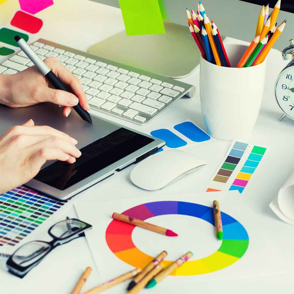 graphic designing company in kochi,codecl