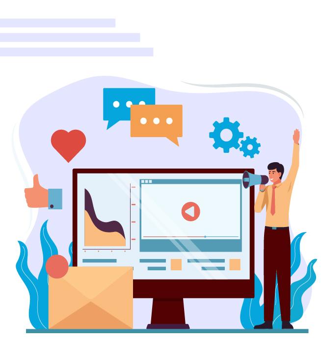 digital marketing services in kerala,CodeCL
