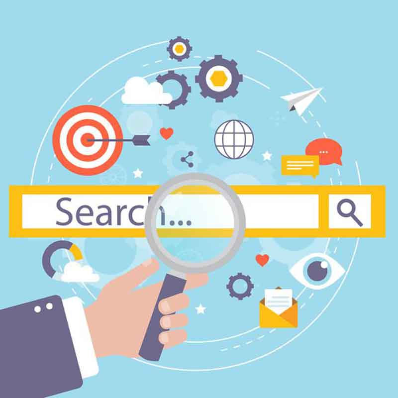 search engine optimisation company,CodeCL