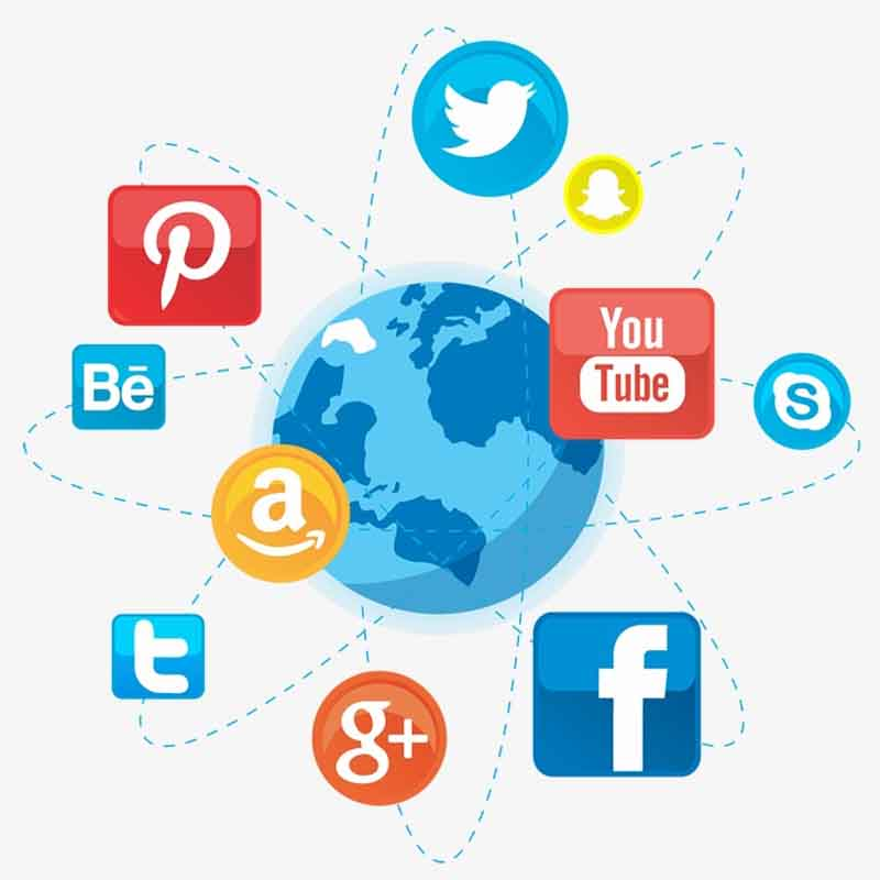 leading seo & social media promotion company in kochi,CodeCL