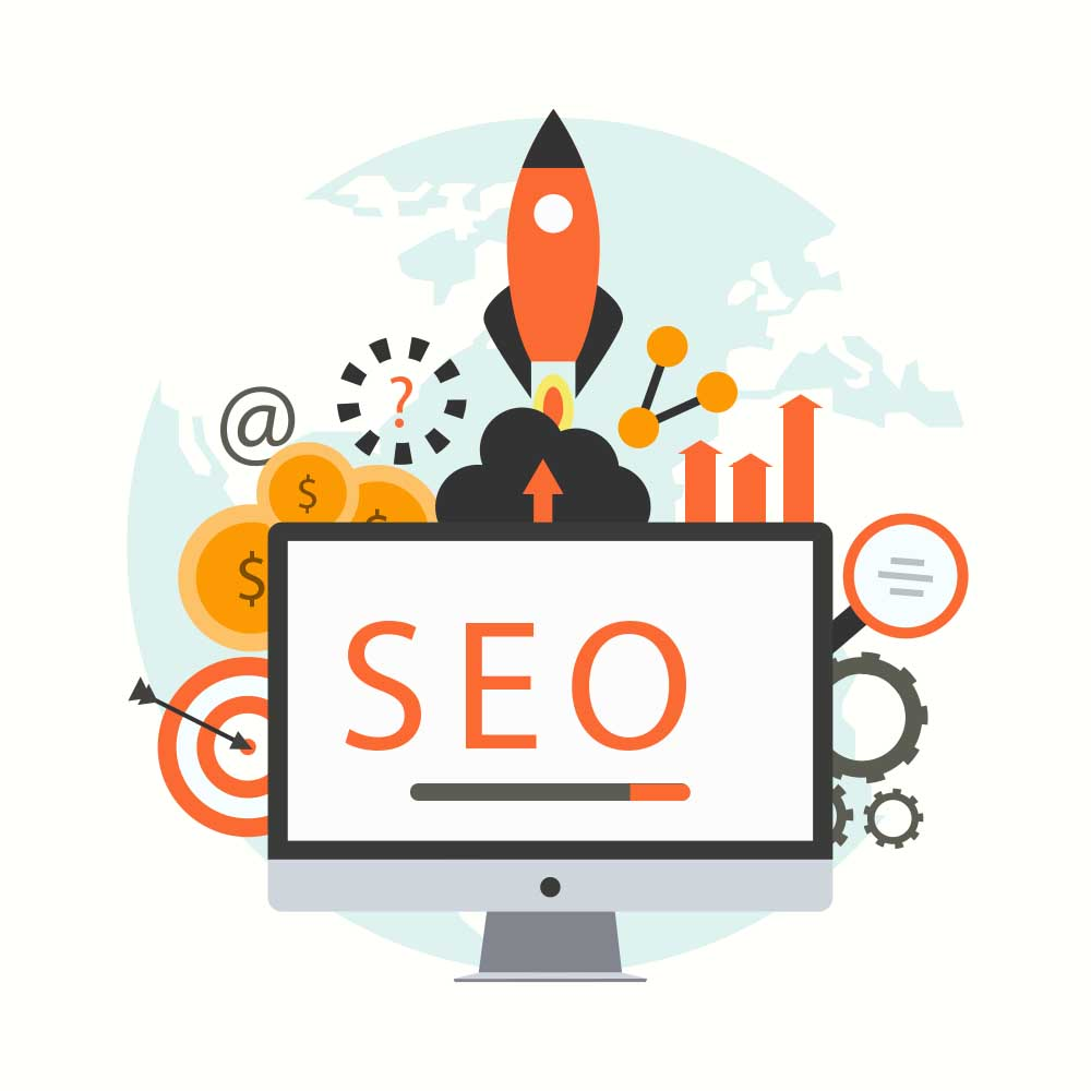 seo promotion services,codecl