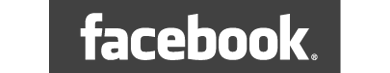 facebook logo,codecl
