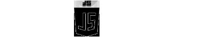 javascript,codecl
