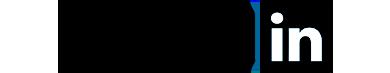 linkedin logo,codecl
