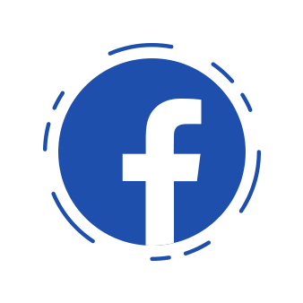 social media marketing company,faceboob marketing company,facebook ads for business growth,ccl