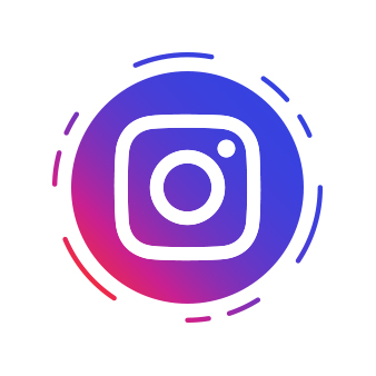 social media marketing company,instagram marketing,ccl