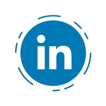 social media marketing company,linkedin marketing company,linkedin ads for business growth,ccl