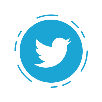 social media marketing company,twitter marketing company,twitter ads for business growth,ccl