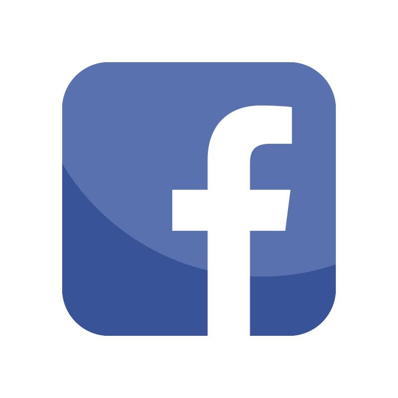 facebook seo service,codecl