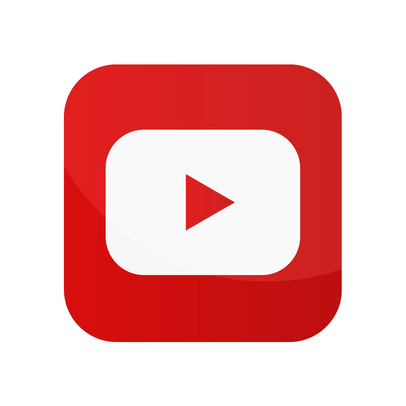 youtube seo services,codecl
