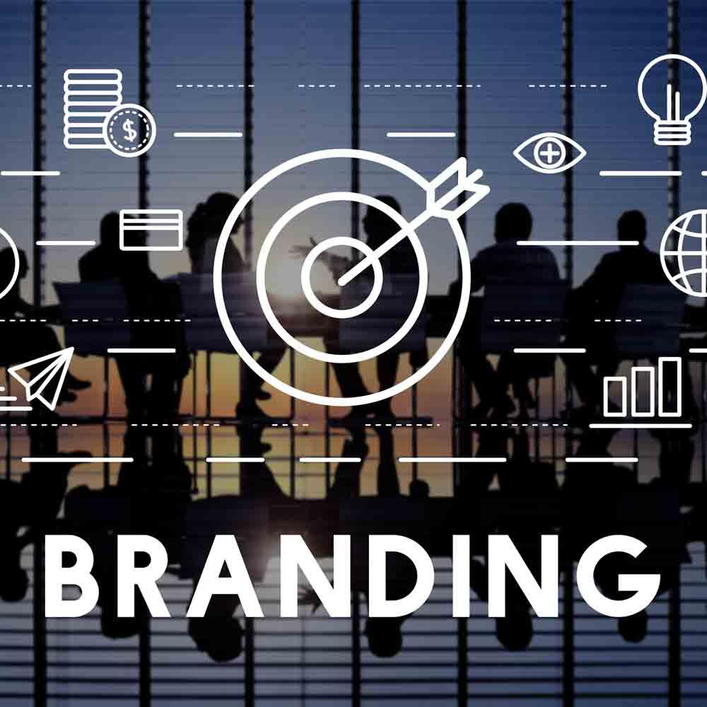 corporate branding,codecl