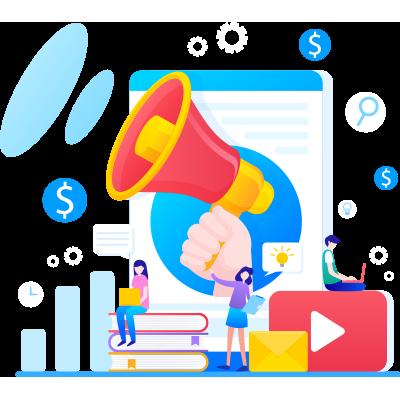 social media marketing company kochi,codecl