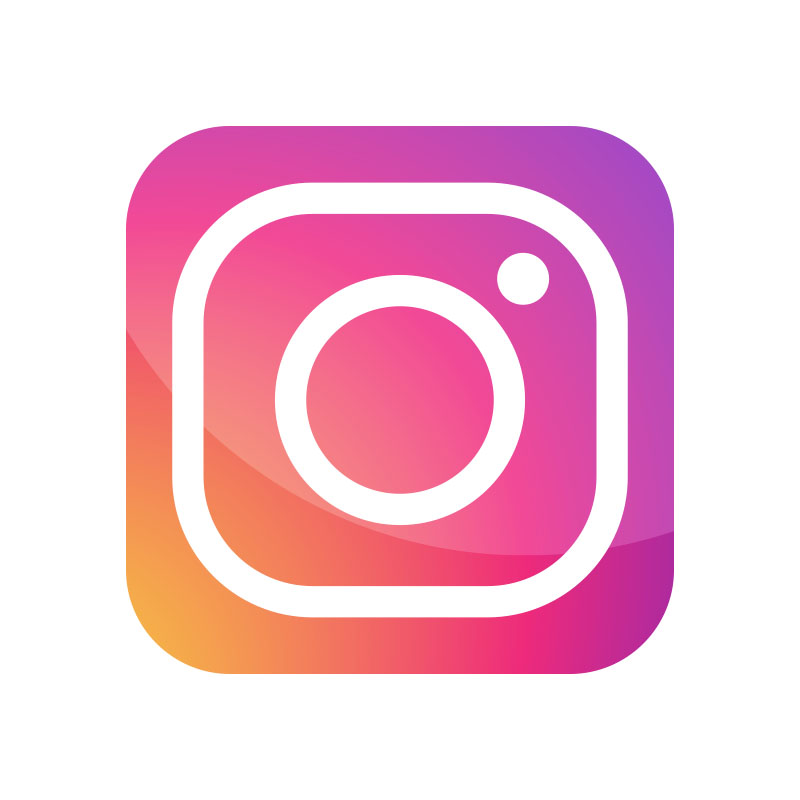 instagram logo,codecl
