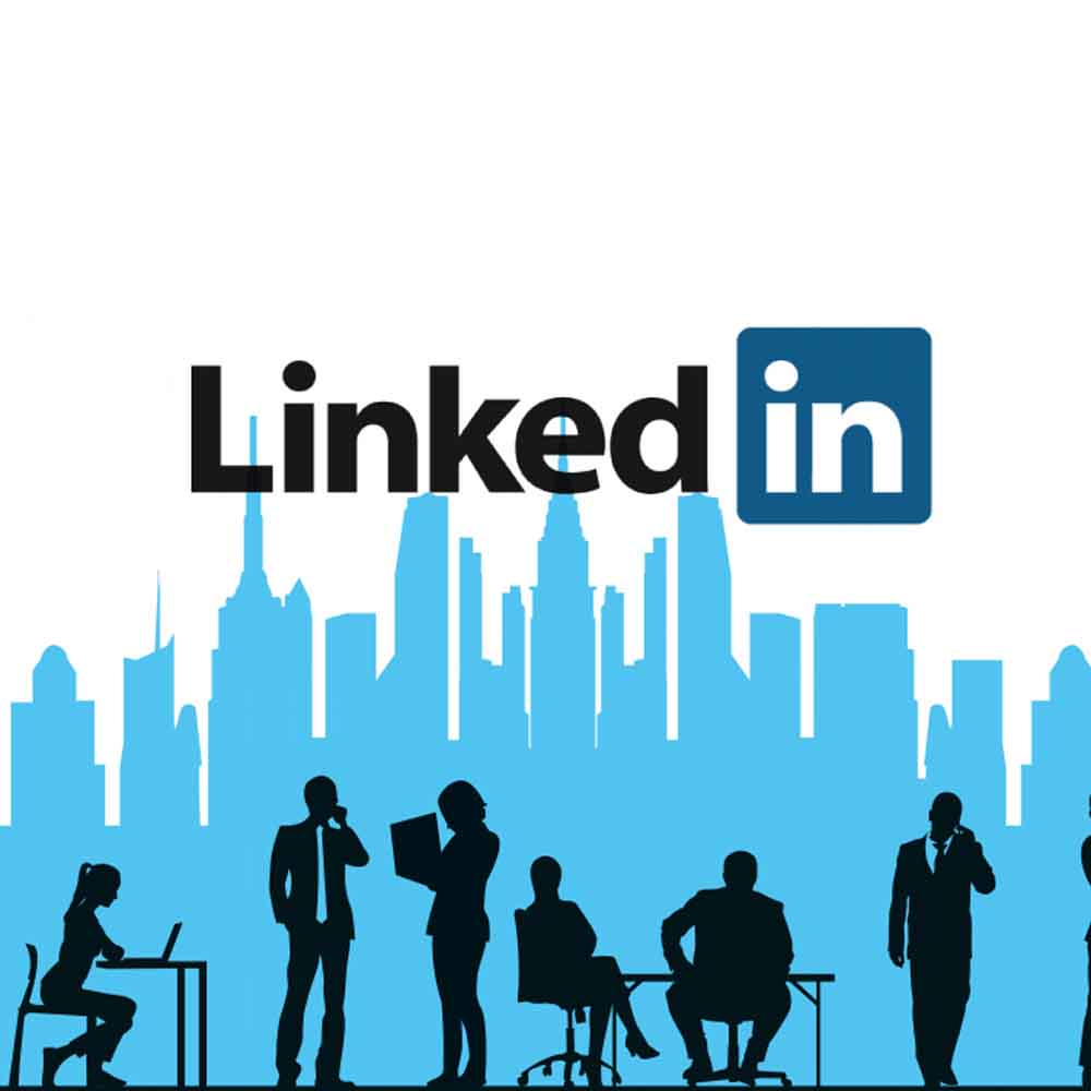 Linkedin management pricing,codecl