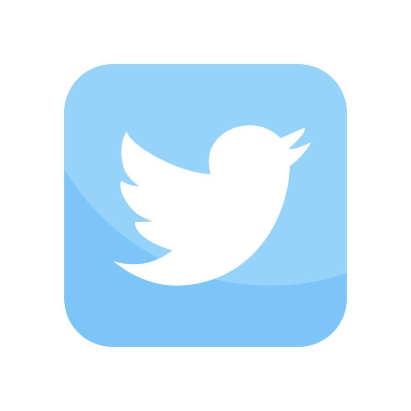 twitter logo,codecl