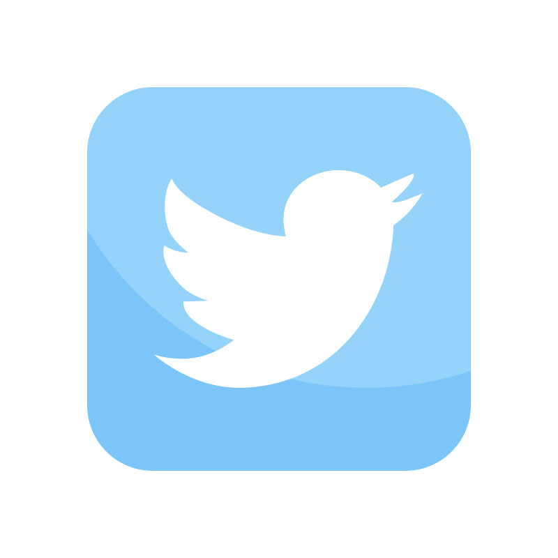 twitter management,codecl