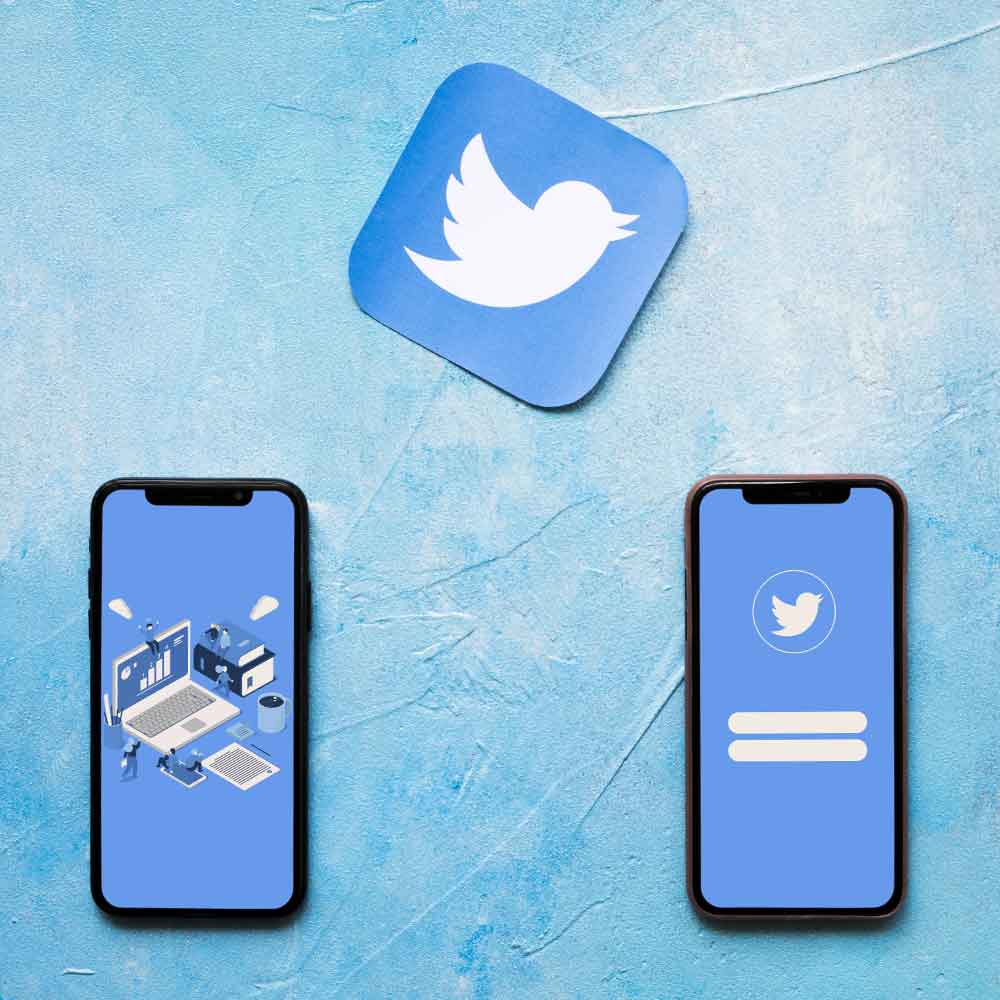 twitter ad services